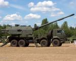 2S35-1_Koalitsiya-SV-KSh_8x8_artillerie_001