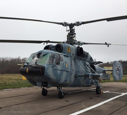 Ka-29_helicoptere_Russie_001