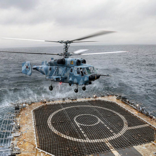 Ka-29_helicoptere_Russie_002