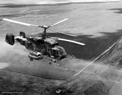Ka-29_helicoptere_Russie_005_tir