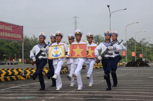 Molniya_Vietname_002