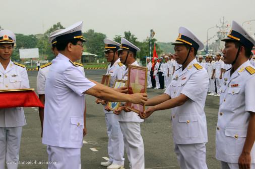 Molniya_Vietname_003
