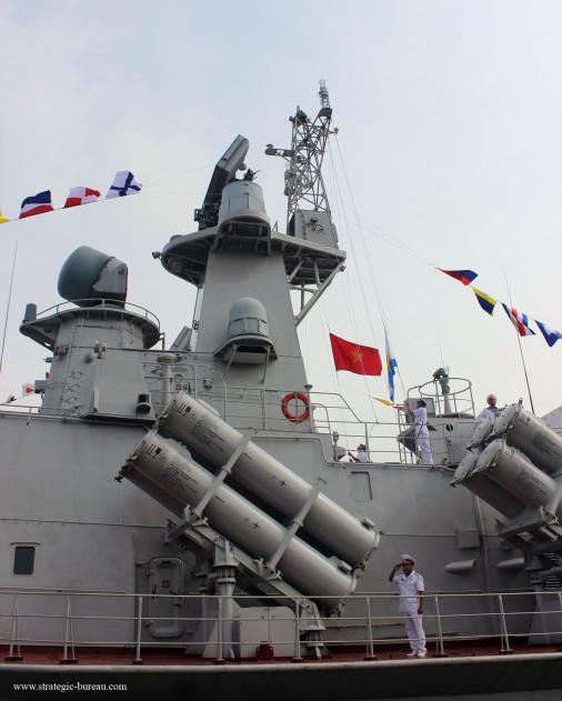 Molniya_Vietname_007