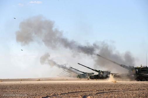 PLZ-05_artillerie_Chine_004