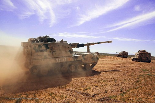 PLZ-05_artillerie_Chine_005