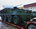 Stryker_30mm_vbtt_USA_A301