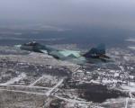 Su-57_chasseur_Russie_A301_propulseur