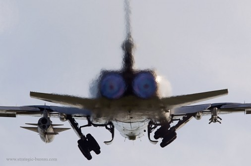 Tu-22_bombardier_Russie_003