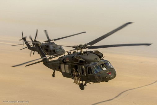 UH-60_Black_Hawk_helicoptere_USA_001