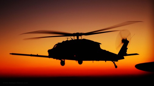 UH-60_Black_Hawk_helicoptere_USA_005_ombre