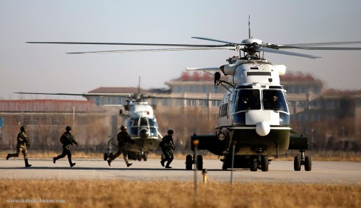 Z-8_helico_Chine_006