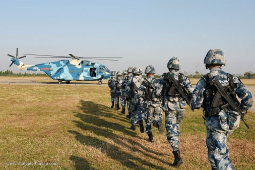 Z-8_helico_Chine_A101_corde