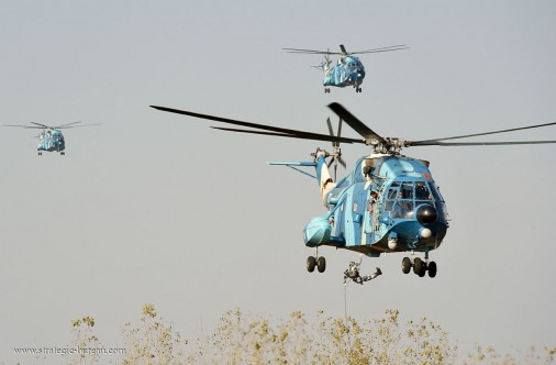 Z-8_helico_Chine_A102_corde