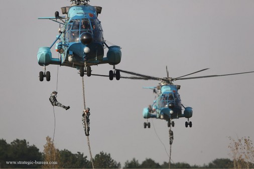 Z-8_helico_Chine_A103_corde