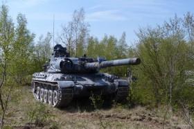 AMX-30_char_France_001