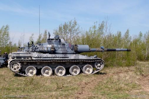 AMX-30_char_France_002