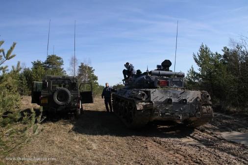 AMX-30_char_France_003