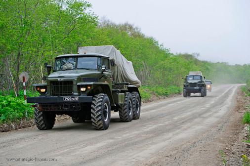 DP-62_Damba_BM-21_LRM_Russie_001