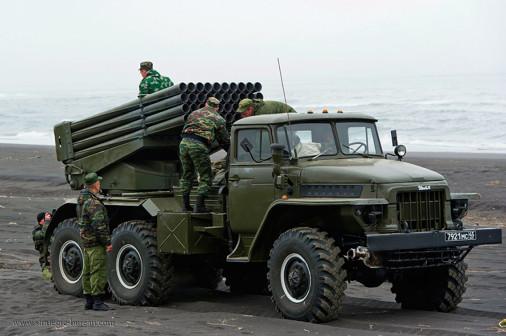 DP-62_Damba_BM-21_LRM_Russie_002