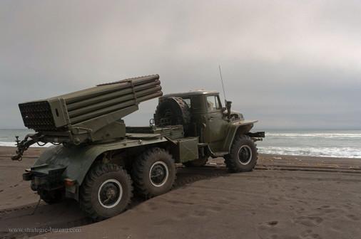 DP-62_Damba_BM-21_LRM_Russie_003