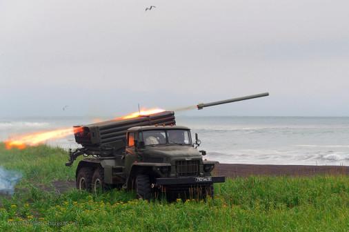 DP-62_Damba_BM-21_LRM_Russie_004