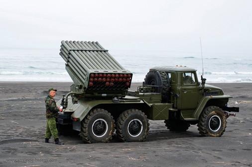 DP-62_Damba_BM-21_LRM_Russie_005