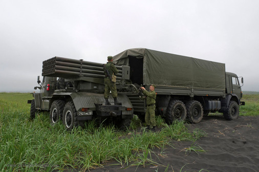 DP-62_Damba_BM-21_LRM_Russie_009