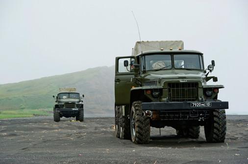 DP-62_Damba_BM-21_LRM_Russie_010