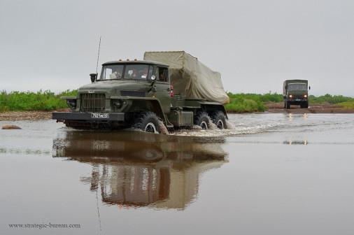 DP-62_Damba_BM-21_LRM_Russie_011