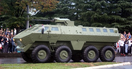 Lazar-1_VBC_8x8_Serbie_002
