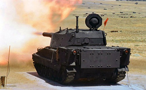 M8_AGS_char-leger_USA_007_tir