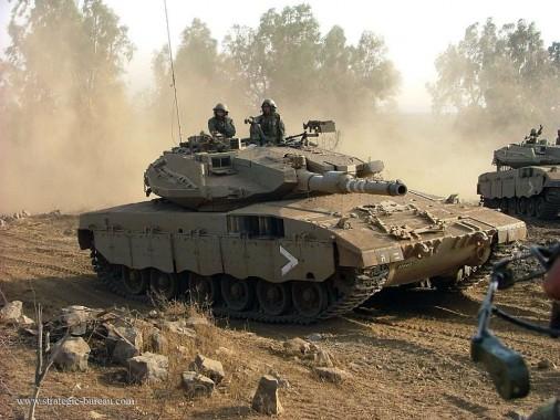 Merkava-3_char_Israel_004