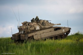 Merkava-4_char_Israel_A101_tir