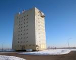 Radar_Voronej_Russie_001