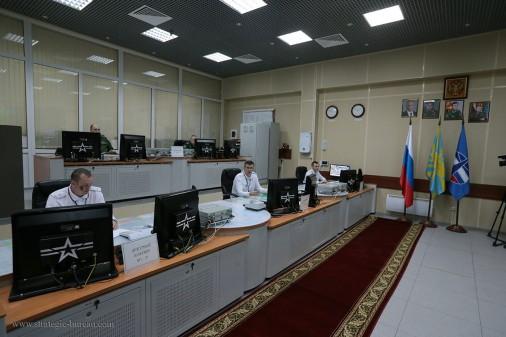 Radar_Voronej_Russie_003