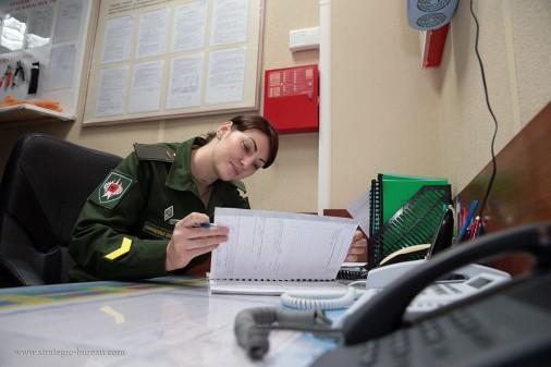 Radar_Voronej_Russie_005