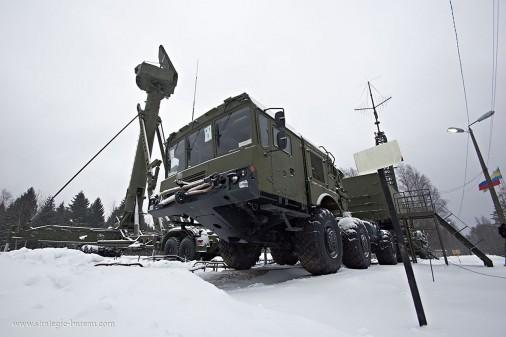 S-400_sol-air_Russie_A101_Turquie