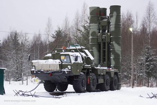 S-400_sol-air_Russie_A104_Turquie