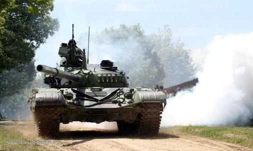 T-84_char_Serbie_001