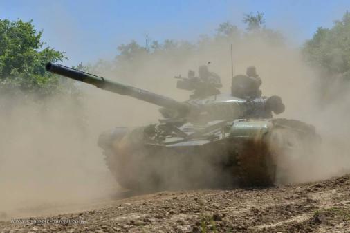 T-84_char_Serbie_002