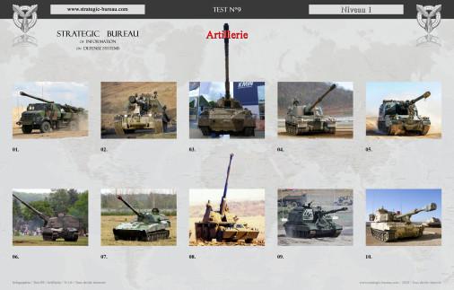 T0900_artillerie_Resultat_01