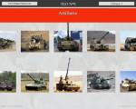 T0900_artillerie_Resultat_Rouge