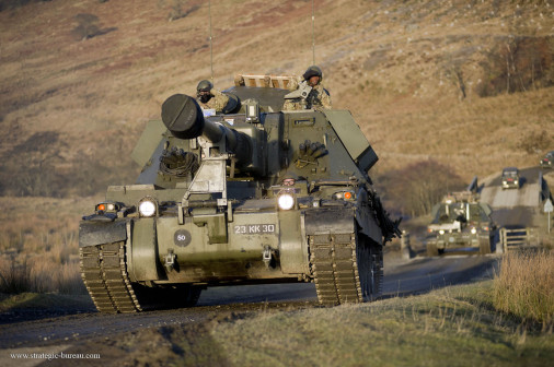 T0902_artillerie_AS-90