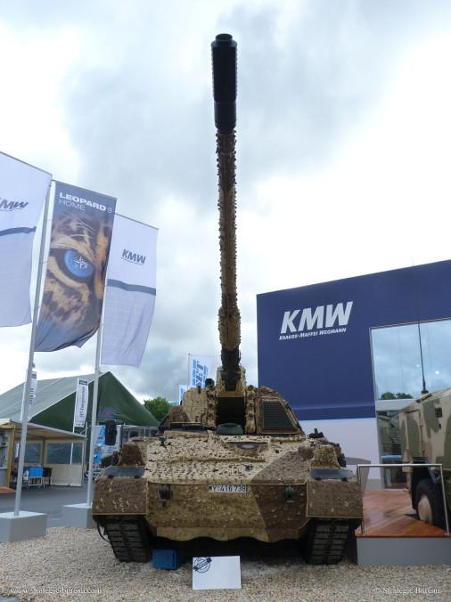 T0903_artillerie_PzH-2000