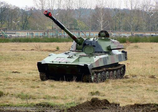 T0907_artillerie_2S1
