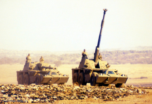 T0908_artillerie_G6