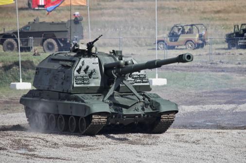 T0909_artillerie_2S19