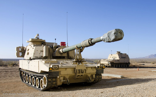 T0910_artillerie_M109