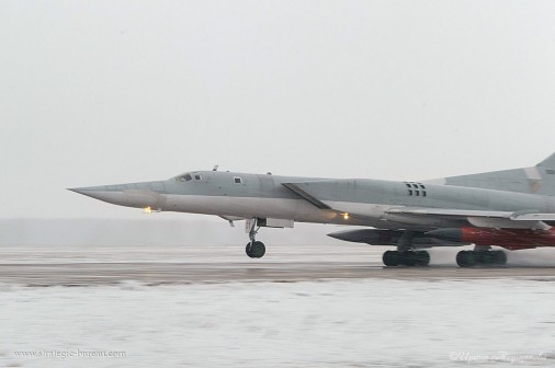 Tu-22M_bombardier_Russie_A101a_hiver