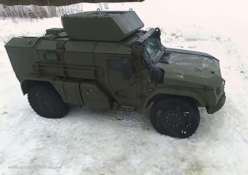 Typhoon-VDV_vbc_4x4_Russie_003